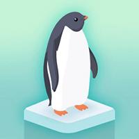 Penguin's Isle cho iOS