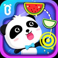 Dot Magic cho iOS