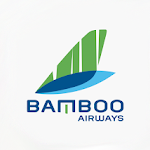 Bamboo Airways cho Android