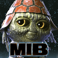 Men in Black: Global Invasion cho Android