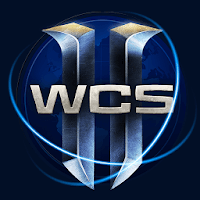 StarCraft WCS cho Android