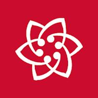 Lotus cho iOS