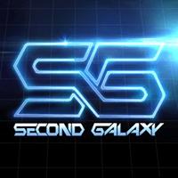 Second Galaxy cho iOS