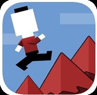 Master Jump cho iOS