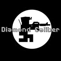 Diamond Caliber Mod