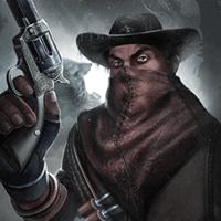 Deadrite Hunt cho iOS