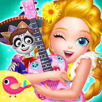 Princess Libby's Music Journey cho Android