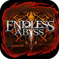 Endless Abyss cho Android
