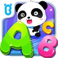 My ABCs cho iOS