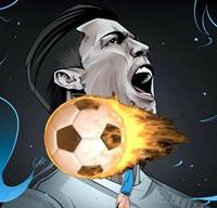 Football World Cup 2019