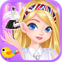 Blair's School Boutique cho Android