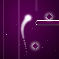 Magic Jumper cho iOS
