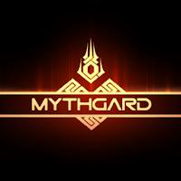 Mythgard cho Android