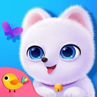 My Puppy Friend cho iOS