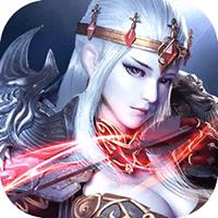 Era Origin cho iOS