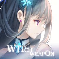 Witch Weapon cho Android