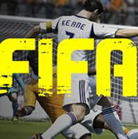 FIFAaddict