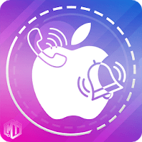 Ringtones for iPhone Free 2019 cho Android