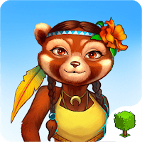 Island Village cho Android