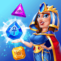 Egypt Creed Adventure cho Android
