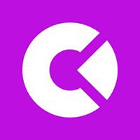 Chipper cho iOS