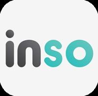 INSO cho iOS