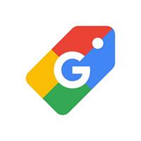 Google Shopping cho iOS