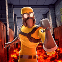 Hot Lava cho iOS