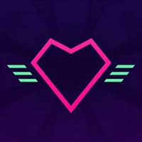 Sayonara Wild Hearts cho iOS