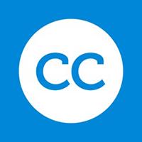 TrackCC cho iOS