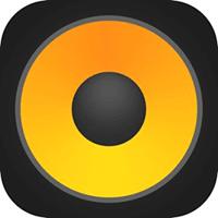 VOX cho iOS