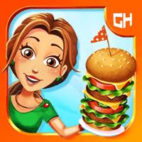Delicious - Emily's Cook & Go cho iOS