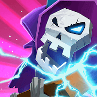 Dungeon Break cho Android