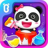 Magical Color Mixing Studio cho iOS