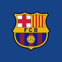 FC Barcelona cho Android