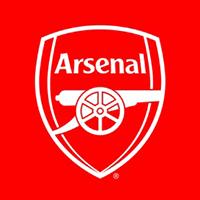 Arsenal cho iOS