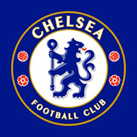 Chelsea FC - The 5th Stand cho iOS