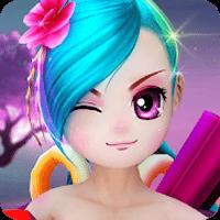 Avatar Musik cho iOS