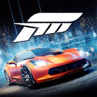 Forza Street cho Android