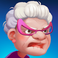 Granny Legend cho Android