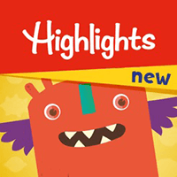 Highlights Monster Day cho iOS