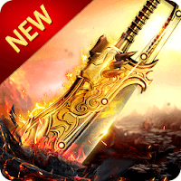 Legend of Blades cho Android