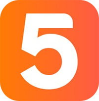 Sport5.vn cho iOS