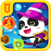 The Magician's Universe cho iOS
