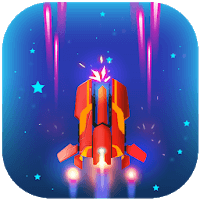 Space Shooter: Alien Shooter cho Android