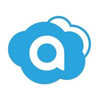 Aruba Central cho iOS