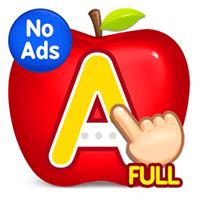 ABC Kids cho iOS