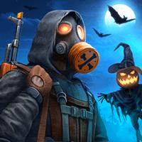 Dawn of Zombies cho iOS