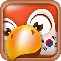 Learn Korean Phrases & Words cho iOS