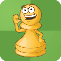 Chess for Kids cho Android